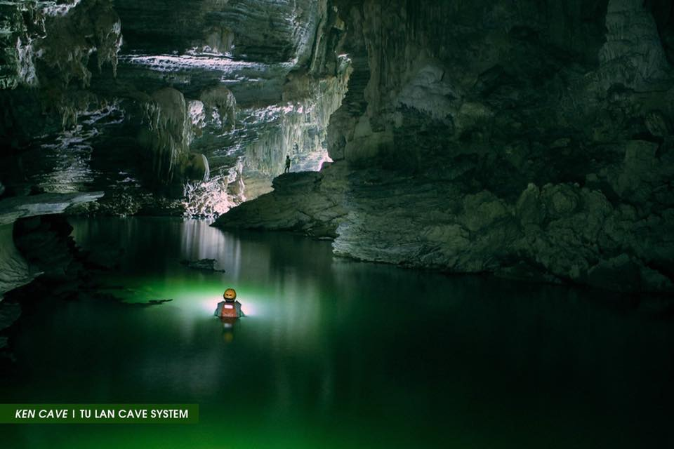 Đã có tour khám phá từ A-Z các điểm quay Kong: Skull Island ở Quảng Bình với mức giá khá mềm - Ảnh 14.