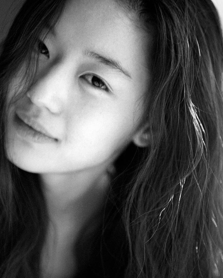 Không thể tin nổi đây là ảnh mặt mộc 100% của mợ chảnh Jeon Ji Hyun 13 năm trước - Ảnh 4.