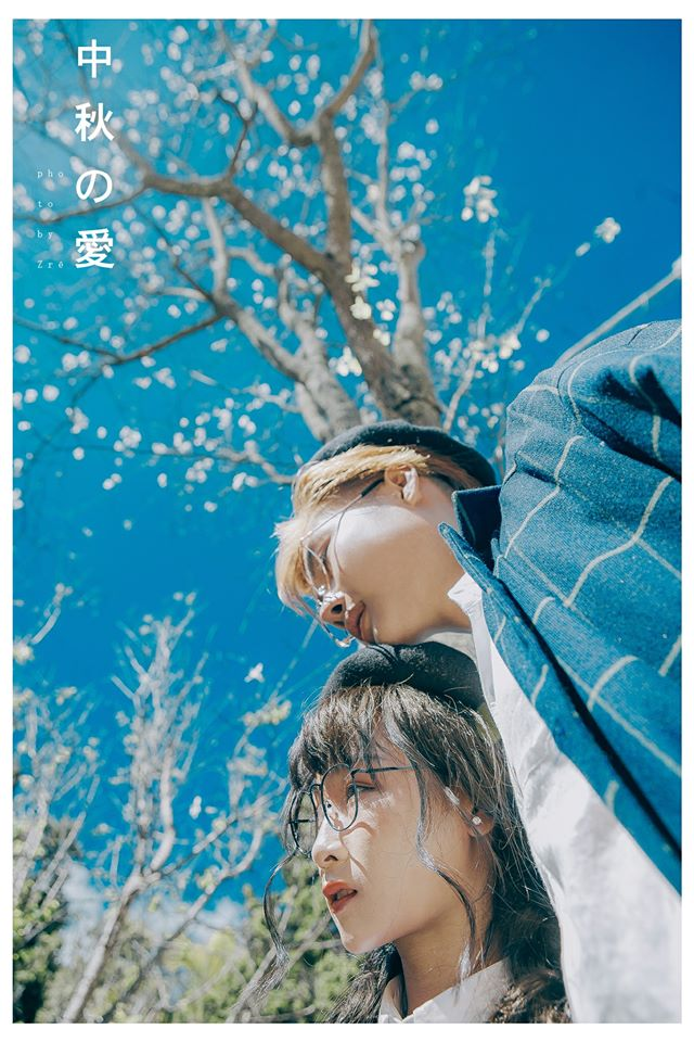 Thêm một bộ ảnh chụp tại Đà Lạt nhưng đẹp không khác gì Nhật Bản nữa đây! - Ảnh 4.