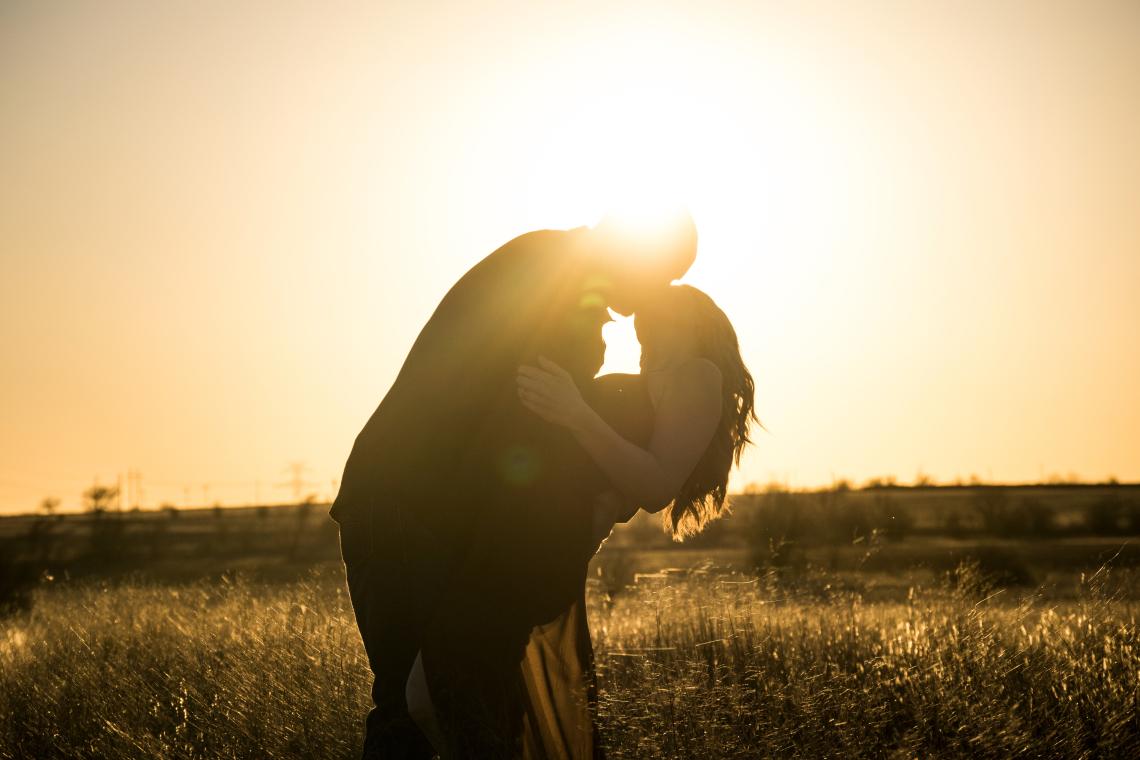 11 lý do vì sao tình yêu của chúng ta thời nay lại quá mong manh - Ảnh 1.