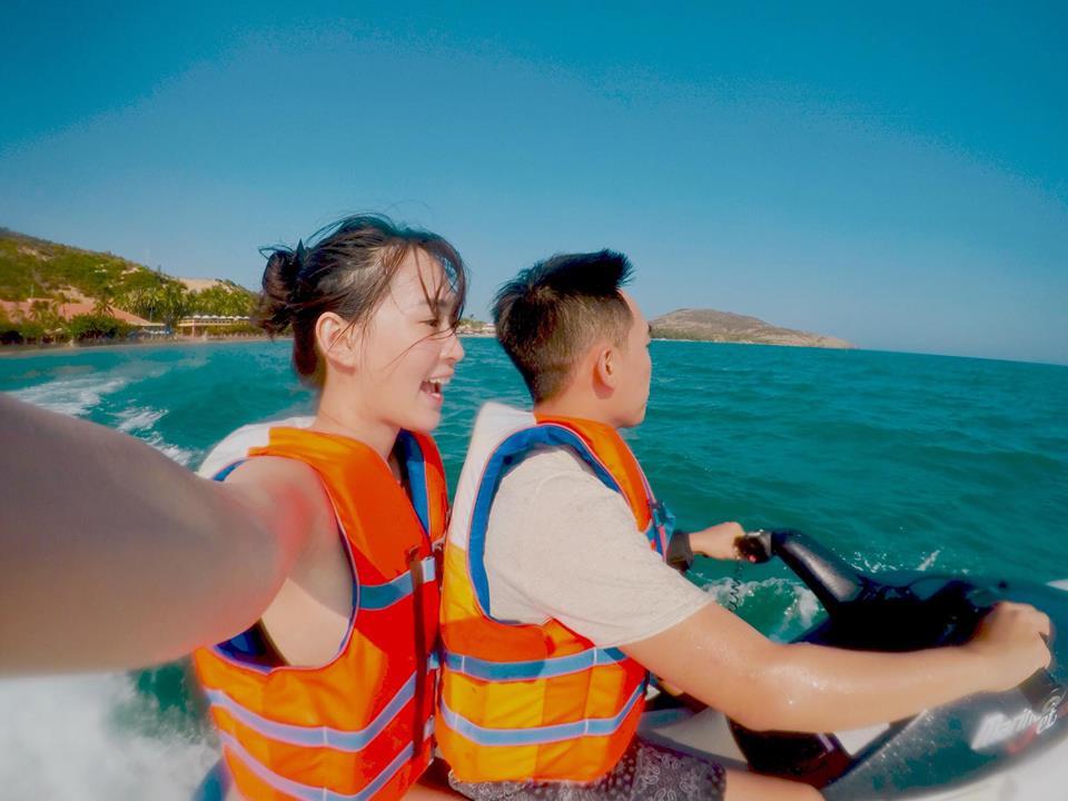 Phở và SunHt bất ngờ bỏ theo dõi nhau trên Instagram! - Ảnh 3.