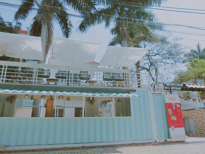 6 quán cafe ở khu hồ Tây luôn nằm trong top check-in của giới trẻ Hà Nội - Ảnh 53.