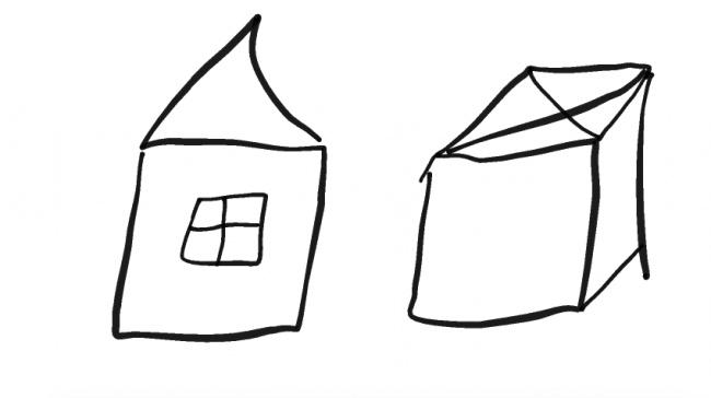 Những hình vẽ vô thức lúc buồn chán này sẽ tiết lộ con người thật ẩn giấu trong bạn - Ảnh 10.