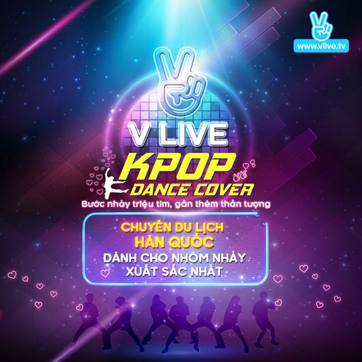 BTS và Black Pink dẫn đầu top idol được fan Việt say mê dance cover nhất - Ảnh 1.