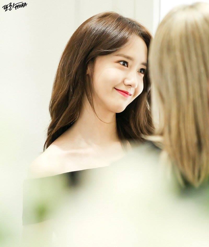 Nghịch lý sao nữ Hàn: Khuyết điểm đầy mình vẫn được tung hô, mặt đẹp dáng chuẩn lại bị ghẻ lạnh! - Ảnh 4.