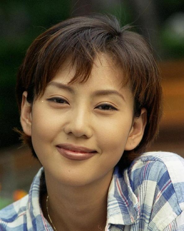 Trước Kim Tae Hee, đây là những tượng đài nhan sắc đại diện cho cả làng giải trí Hàn - Ảnh 19.