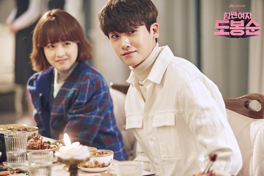 Park Hyung Sik à, có cần đẹp trai và bảnh đến thế này không? - Ảnh 19.