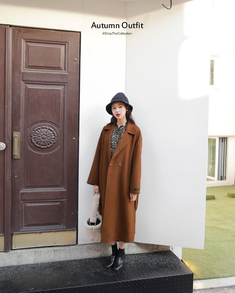Mải mê diện mũ nồi, dễ là bạn đã bỏ lỡ hàng loạt kiểu mũ len xinh xắn của mùa đông năm nay đấy - Ảnh 19.