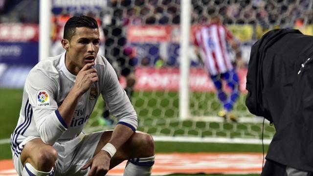 7 lý do khiến Ronaldo có cả triệu anti-fan - Ảnh 3.