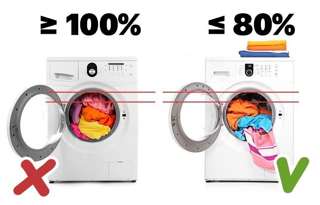Học lỏm 5 bí quyết nhà nghề do các nhân viên giặt là ở khách sạn 5 sao tiết lộ - Ảnh 1.