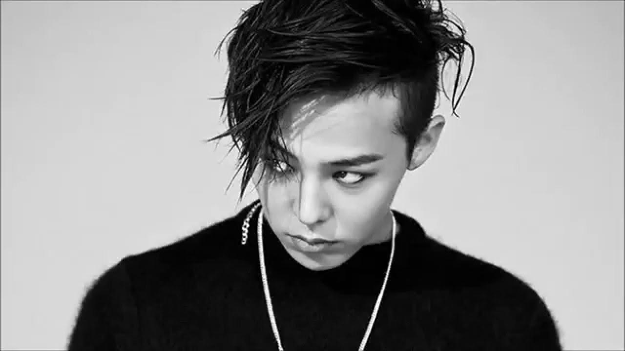 Nghe các sao Hàn chia sẻ thực tế về giai đoạn trầm cảm của mình - Ảnh 1.