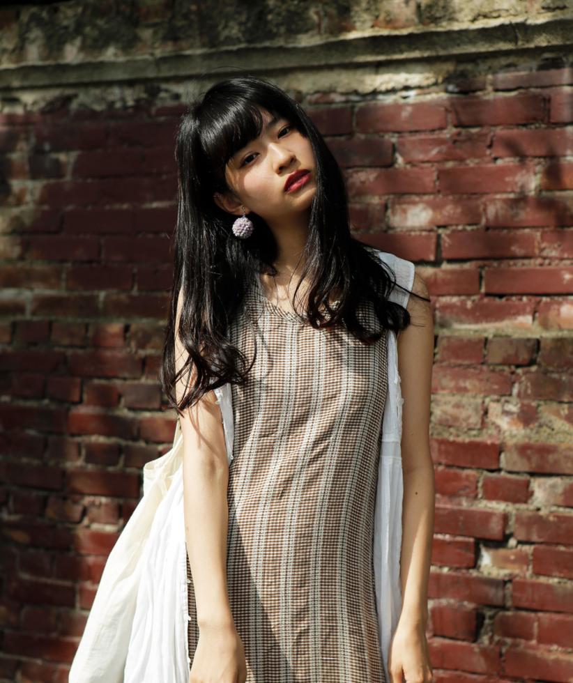 10 xu hướng makeup mùa thu tuyệt đẹp từ sàn runway con gái châu Á có thể áp dụng ngon ơ - Ảnh 2.