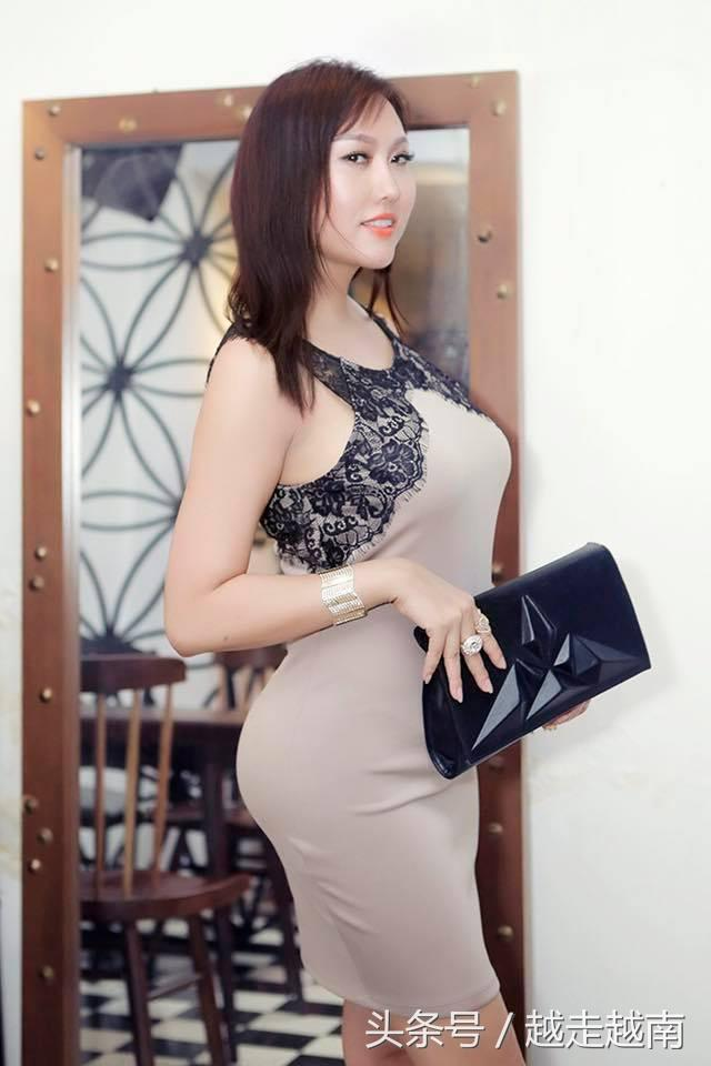 Báo Trung viết về Phi Thanh Vân: Vì đẹp nguyện chết, người đẹp Việt Nam điên cuồng phẫu thuật thẩm mỹ mọi bộ phận - Ảnh 6.