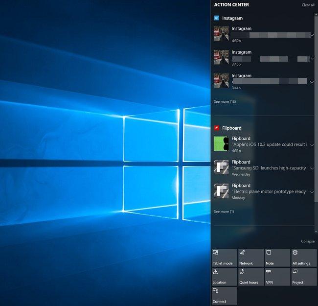 Ai cũng dùng máy tính từ bé, nhưng chắc gì đã biết công dụng của phím Windows này - Ảnh 3.