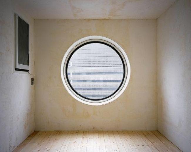 Mục sở thị những căn phòng ốc sên siêu nhỏ - đặc sản của người Nhật - Ảnh 3.