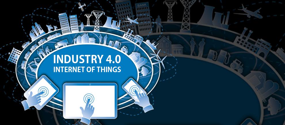 Là sinh viên, hãy hiểu thế nào là cách mạng công nghiệp 4.0 để không bị tụt hậu - Ảnh 2.