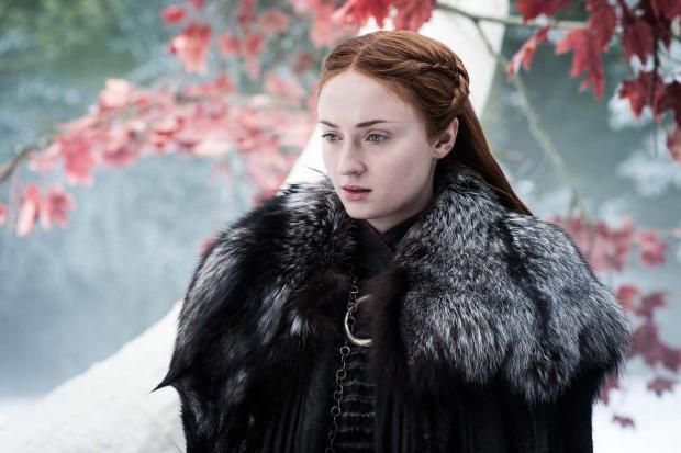 Những chi tiết ấn tượng trong tập 4 Game of Thrones mùa 7 - Ảnh 2.