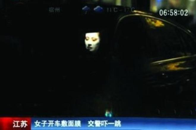 Lỡ bước chân vào phòng ký túc xá nữ vào buổi tối, và đây là khung cảnh kinh hoàng mà người ta phải thấy - Ảnh 13.
