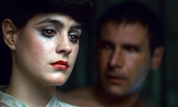 """Blade Runner đã """"nuôi dưỡng"""" hàng thập kỷ nền điện ảnh Hollywood như thế nào? - Ảnh 2."""