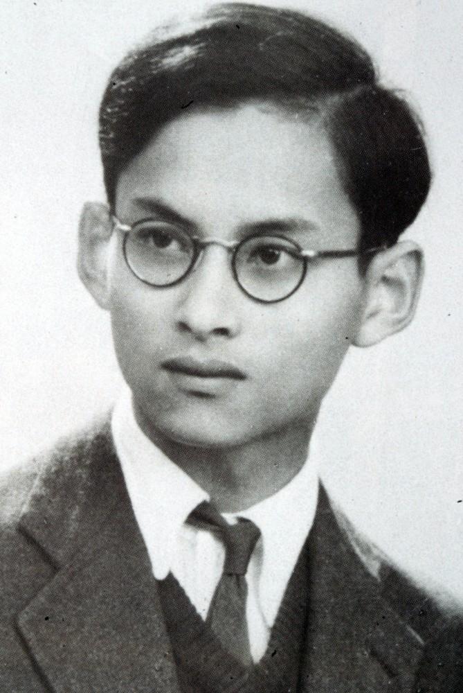 10 dấu ấn trong cuộc đời Quốc vương Bhumibol Adulyadej – Vị vua vĩ đại nhất lịch sử Thái Lan - Ảnh 3.