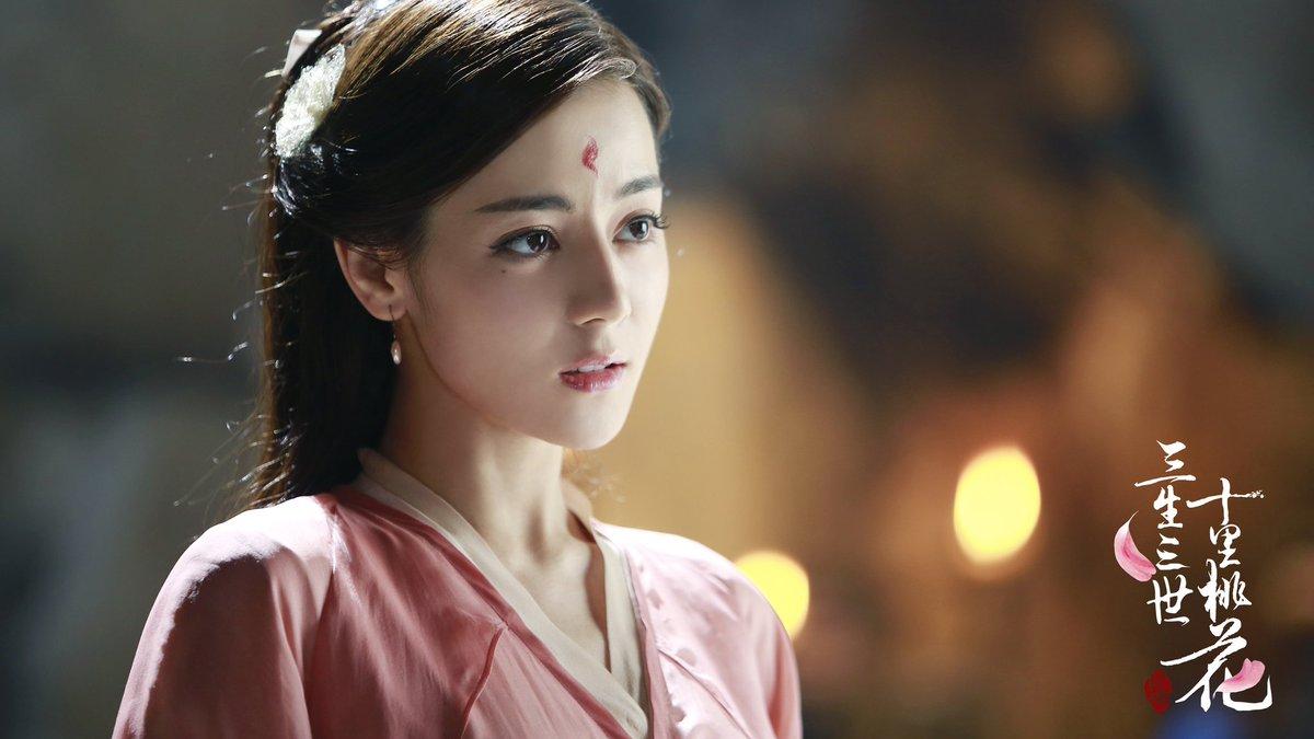 Nếu Dương Mịch là Tiểu Long Nữ, gà nhà sẽ sắm vai gì trong Thần Điêu Đại Hiệp? - Ảnh 2.