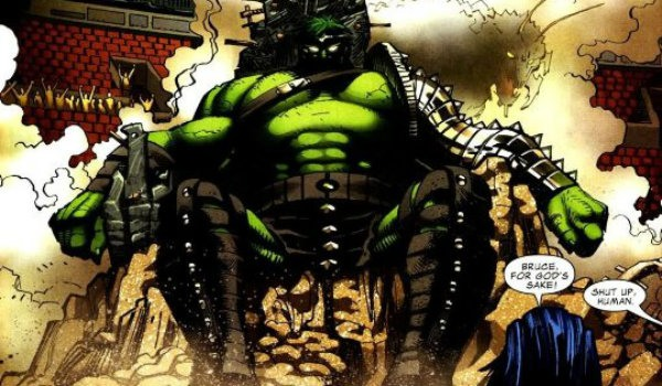 9 bộ phim siêu anh hùng độc đáo nằm ngoài Vũ trụ Điện ảnh Marvel - Ảnh 2.