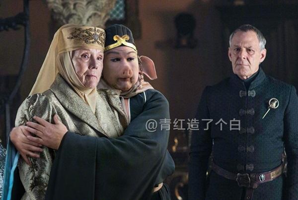 Xuyên không đến trời Tây, chỉ Tôn Lệ và thầy trò Đường Tăng mới có khả năng này! - Ảnh 6.