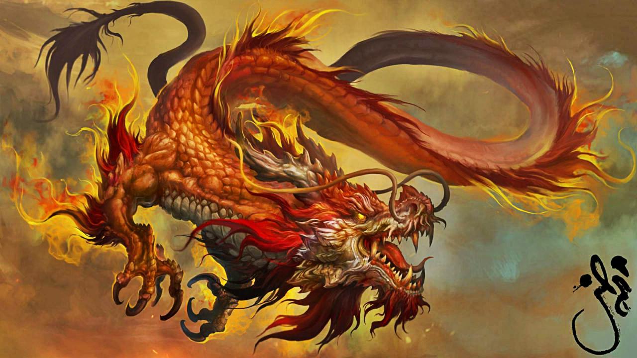 Tìm thấy bộ xương của sinh vật lạ giống loài rồng trong truyền thuyết - Ảnh 3.