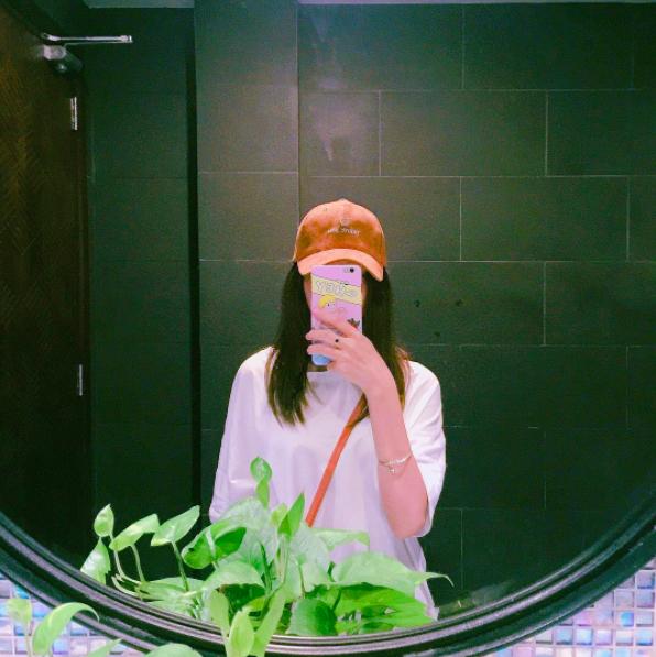 Loạt background chụp ảnh tưởng không đẹp mà đẹp không tưởng của hot girl Việt - Ảnh 11.