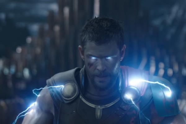 Giải mã những chi tiết hấp dẫn liên quan đến cái kết của Thor: Ragnarok - Ảnh 2.