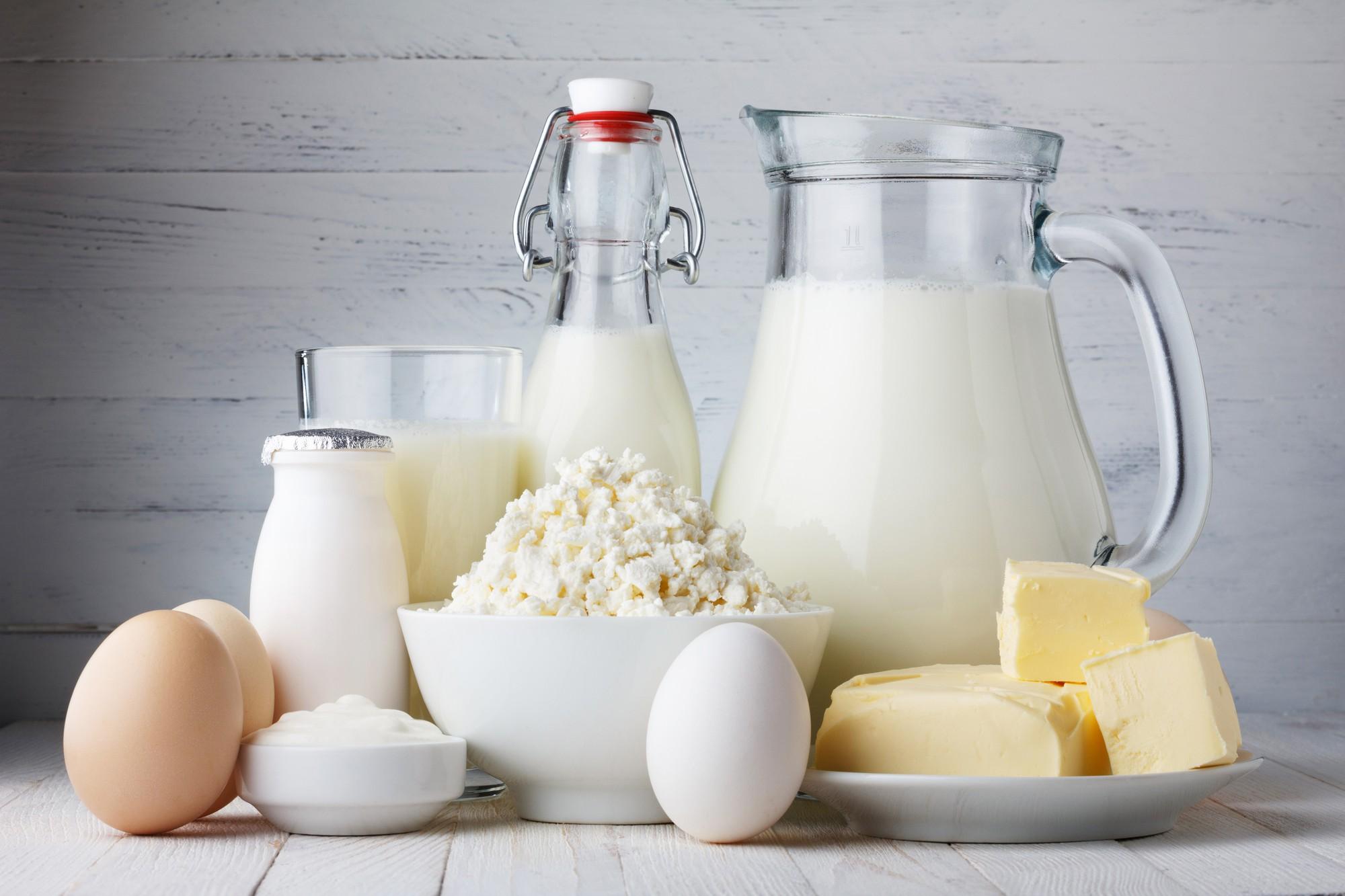 Không phải chỉ canxi và vitamin D, muốn chiều cao phát triển tối đa thì cần bổ sung cả loại vitamin này - Ảnh 2.