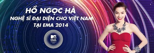 Không riêng Đàm Vĩnh Hưng, những ca sĩ Việt này cũng từng vướng phải lùm xùm khi tham dự giải thưởng MTV EMA - Ảnh 2.