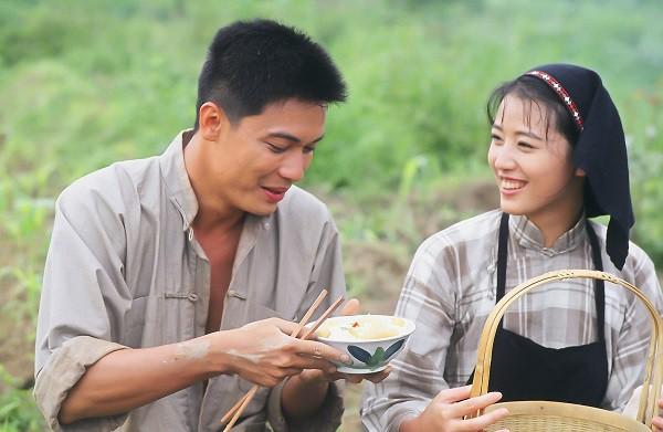 Thực hư tin đồn TVB hủy vé mời dự tiệc của nam tài tử La Gia Lương vì tiếc tiền - Ảnh 2.