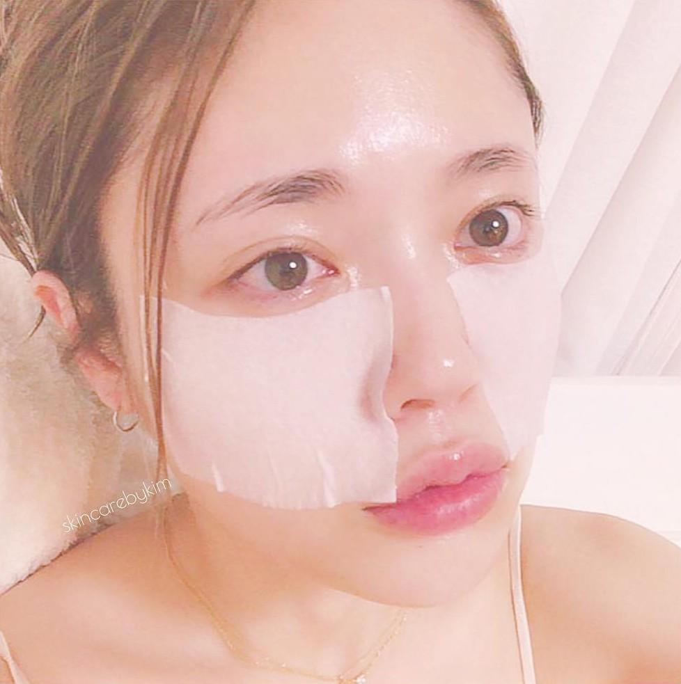 Làm sạch da như người Nhật và dưỡng ẩm sâu như người Hàn - quy tắc vàng khi chăm sóc da nàng nào cũng nên thử - Ảnh 2.