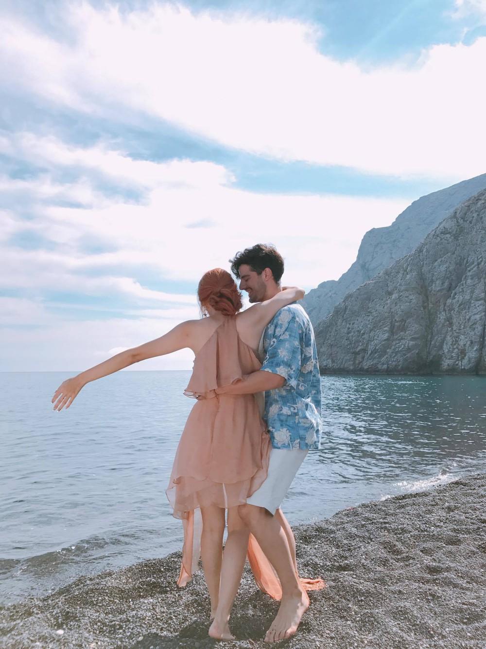 """""""Vì Yêu Mà Cưới"""": Đừng kết hôn chỉ vì gia đình hay tuổi tác, hãy chỉ kết hôn khi trái tim thấy cần - Ảnh 3."""