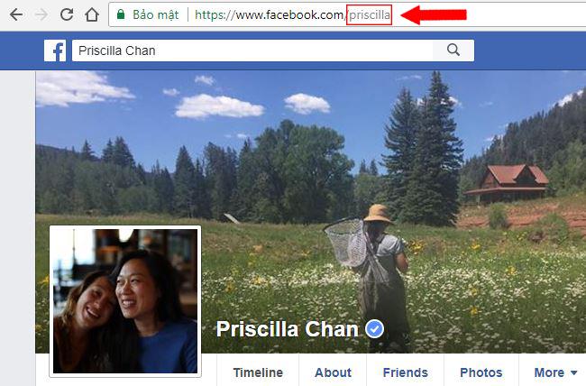 Lịch sử thả thính của bất kỳ ai trên Facebook cũng hiện ra hết chỉ với 2 bước này - Ảnh 2.