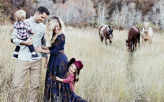 Đàn ông phải may mắn lắm mới lấy được phụ nữ thuộc 3 cung Hoàng Đạo này làm vợ - Ảnh 5.