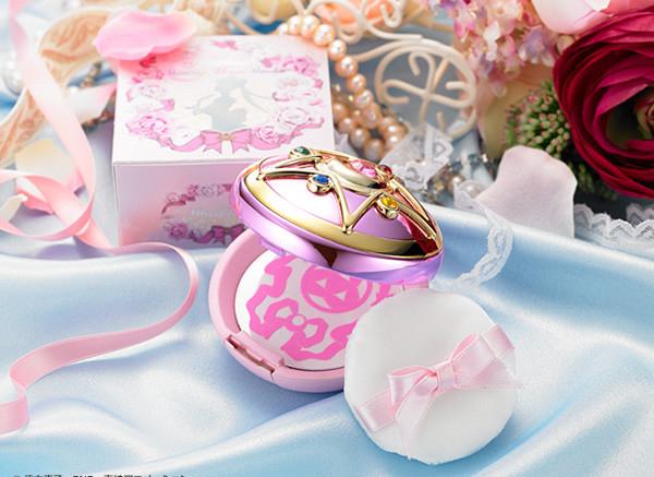 6 BST mỹ phẩm xinh không tả xiết mà các nàng có thể tự thưởng cho mình dịp Valentine này - Ảnh 16.