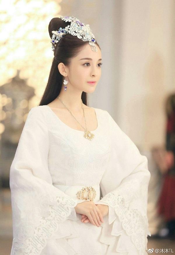"""""""Trạch Thiên Ký"""": Luhan vô tư rải thính, trúng ai thì trúng! - Ảnh 12."""