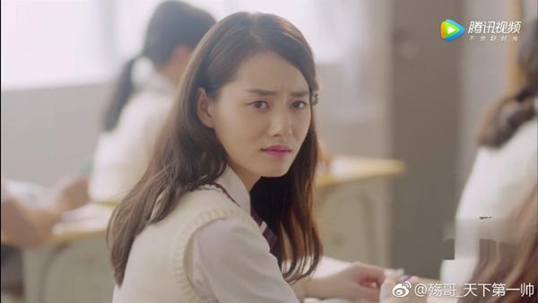 """Không phải Trịnh Sảng – Trần Học Đông, đây mới là cặp đôi biết diễn của """"Hạ Chí Chưa Tới"""" - Ảnh 17."""