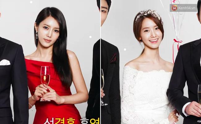 Mê mệt 10 nàng nữ phụ phim Hàn xinh đẹp hơn đứt nữ chính - Ảnh 20.