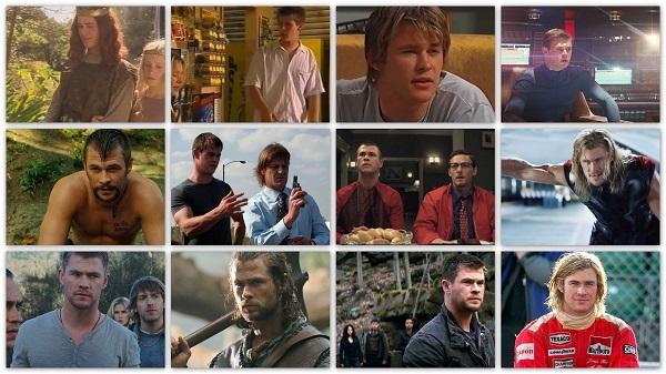 Thế hệ ngôi sao kế tiếp của Hollywood: Cuộc chiến của bốn anh chàng tên Chris - Ảnh 20.