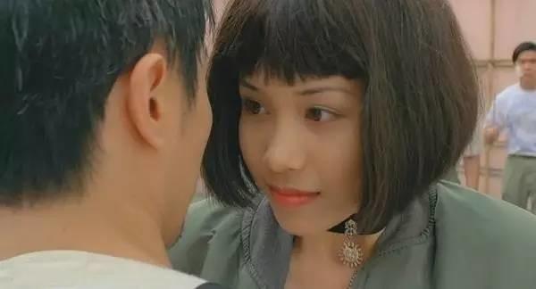 12 mỹ nhân phim Châu Tinh Trì: Ai cũng đẹp đến từng centimet (Phần 1) - Ảnh 20.