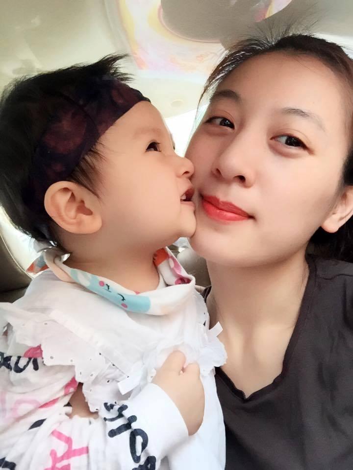 Hot girl boxing Nguyễn Thị Yến: Nếu có ai trêu, em chỉ lườm một cái... rồi thôi - Ảnh 9.