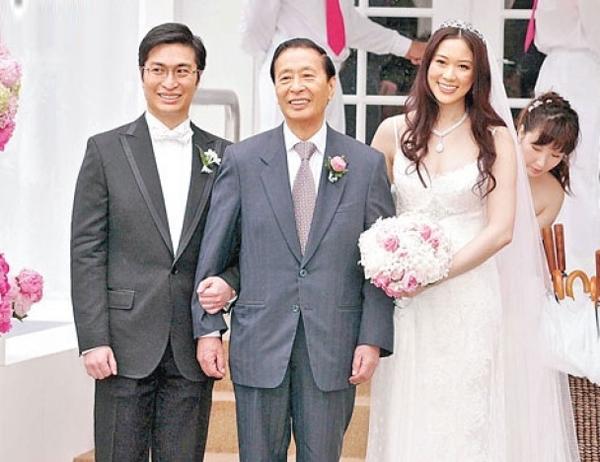 Có gì ở đám cưới vượt mặt hôn lễ Angela Baby - Huỳnh Hiểu Minh về độ khủng? - Ảnh 4.