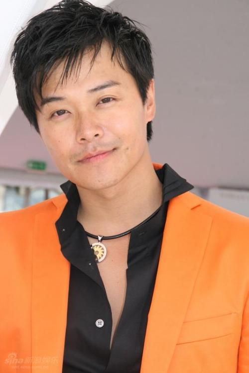 Chồng Đồng Lệ Á lộ quá khứ ngoại tình ngay tại đám cưới Angela Baby - Huỳnh Hiểu Minh - Ảnh 5.