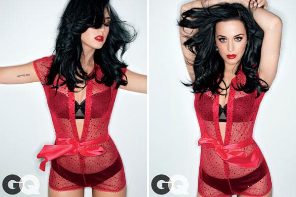 So về độ nóng bỏng, bạn gái tin đồn mới của Orlando Bloom không hề kém cạnh Miranda Kerr và Katy Perry! - Ảnh 10.