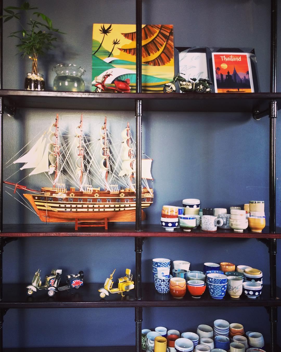Ghi ngay vào danh sách những homestay phải đi ở Đà Nẵng trong năm tới - Ảnh 6.