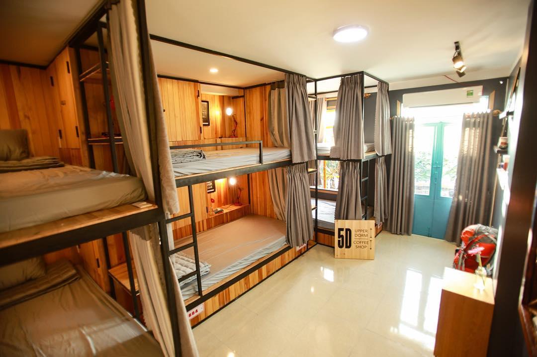 Ghi ngay vào danh sách những homestay phải đi ở Đà Nẵng trong năm tới - Ảnh 2.