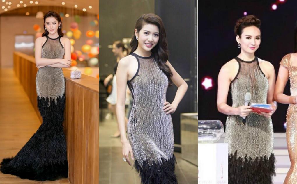 Đồ đẹp ai cũng muốn mặc, nên đây chắc chắn là những thiết kế đắt hàng nhất năm 2016 - Ảnh 9.